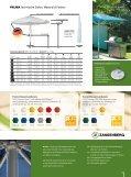 Produktblatt GROSSSCHIRME als PDF - Sonnenschirme von ... - Seite 5