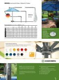 Produktblatt GROSSSCHIRME als PDF - Sonnenschirme von ... - Seite 7