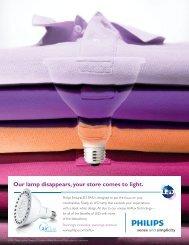 AirFlux Technology - Philips Lighting