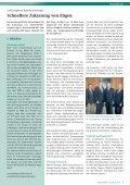 Die Meinung - Deutsches Verkehrsforum - Seite 3