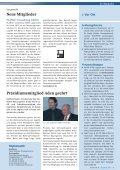 Die Meinung - Deutsches Verkehrsforum - Seite 5