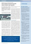 Die Meinung - Deutsches Verkehrsforum - Seite 6