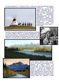 siti - Le Reve House Adventure - Page 2