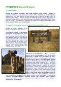 siti - Le Reve House Adventure - Page 4