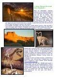 siti - Le Reve House Adventure - Page 5