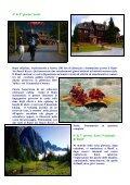 siti - Le Reve House Adventure - Page 6