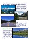 siti - Le Reve House Adventure - Page 7