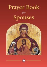 b.newPrayerBookforSpouses:Prayer Book for ... - Ignatius Press