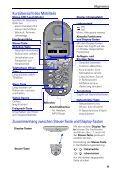 Siemens Gigaset 4010mic.pdf - Wasser.de - Seite 3
