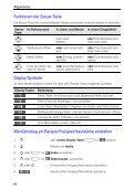 Siemens Gigaset 4010mic.pdf - Wasser.de - Seite 4