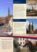 Imagebroschüre Altenburger Land - Altenburg Tourismus - Seite 5