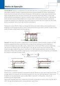 Controlador de temperatura - Elétrica Zata - Page 3