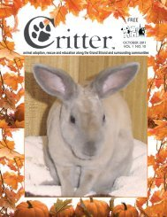 ALLPAGES-October 2011-WEB - Critter Magazine