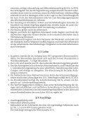 (BTV) für das Schornsteinfegerhandwerk 2010 - Zentralverband ... - Seite 3