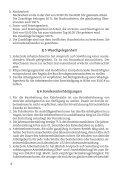 (BTV) für das Schornsteinfegerhandwerk 2010 - Zentralverband ... - Seite 4
