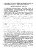 (BTV) für das Schornsteinfegerhandwerk 2010 - Zentralverband ... - Seite 5