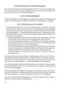 (BTV) für das Schornsteinfegerhandwerk 2010 - Zentralverband ... - Seite 6