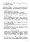 (BTV) für das Schornsteinfegerhandwerk 2010 - Zentralverband ... - Seite 7