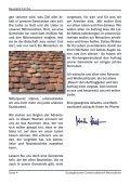 Gemeindebrief Winter 2009.indd - Evangelische Kirchengemeinde ... - Page 4