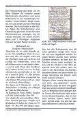 Gemeindebrief Winter 2009.indd - Evangelische Kirchengemeinde ... - Page 5