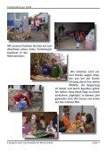 Gemeindebrief Winter 2009.indd - Evangelische Kirchengemeinde ... - Page 7