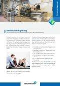 BETRIEBSVERLAGERUNG - arnold-transporte - Seite 2
