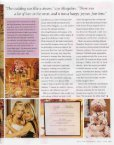 InStyle Weddings Fall - Red Bliss - Page 4