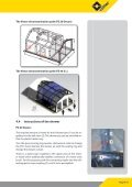 Operating Instructions - Vetter GmbH - Page 7