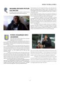 3rd April 2012 - WORLD FOOTBALL WEEKLY - Page 4