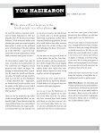 Here - Brit Tzedek v'Shalom - Page 7