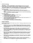 - Roving Outdoor Conservation School Fieldguide - Philmont ... - Page 4