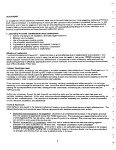 - Roving Outdoor Conservation School Fieldguide - Philmont ... - Page 7