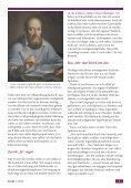 MIT mir LEBEN - Franz Sales Verlag - Seite 5