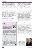 MIT mir LEBEN - Franz Sales Verlag - Seite 6