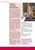 Dezember 2013 - Kirche in Brilon - Seite 2