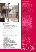Dezember 2013 - Kirche in Brilon - Seite 3