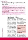 Dezember 2013 - Kirche in Brilon - Seite 4
