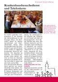 Dezember 2013 - Kirche in Brilon - Seite 5