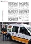 Dezember 2013 - Kirche in Brilon - Seite 6