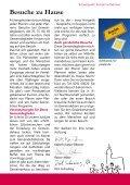 Dezember 2013 - Kirche in Brilon - Seite 7