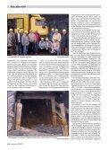 Betriebserfahrungsaustausch in der Lausitzer Braunkohle - RDB eV - Page 3