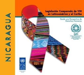 Hallazgos Nicaragua