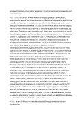 Transkript Frühstück beim Rektor – 23.3.2011 Bei ... - Universität Wien - Page 3