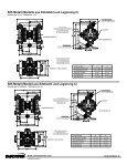 Modell S05 Metall Bauart 1 - Seite 5