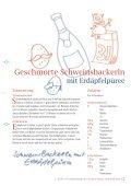 Mitternachtsmenü | Ulli Hollerer-Reichl - Seite 3