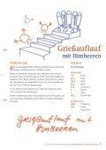 Mitternachtsmenü | Ulli Hollerer-Reichl - Seite 4