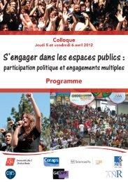 coll050412bis.pdf - Association française de science politique