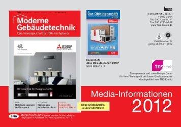 P - huss Verlag
