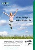 Alter: 15 Jahre Wohnort: Solingen Schule - Youngst-r 2012 kommt in ... - Seite 2