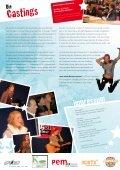 Alter: 15 Jahre Wohnort: Solingen Schule - Youngst-r 2012 kommt in ... - Seite 3